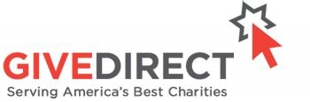 DONATE TO BURN SURVIVORS THROUGHOUT THE WORLD, INC. USING GIVE DIRECT