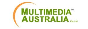 Multimedia Australia