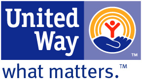 BSTTW IS PART OF THE UNITED WAY OF LEE COUNTY FLORIDA