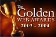 BSTTW 2003 Web Award