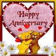 Anniversary 3