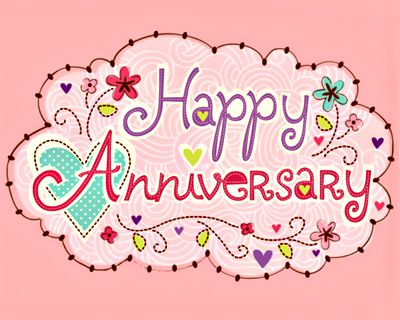 Wife's Anniversary 3