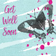 Get Well 5