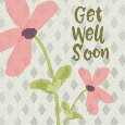 Get Well 4
