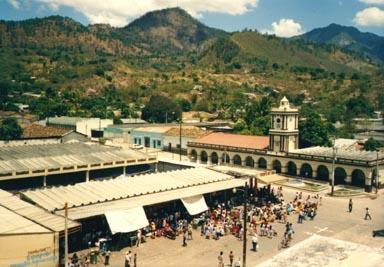 Guatem