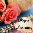 Anniversary 9
