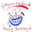 Husband's Anniversary 3
