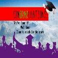 Graduations 2