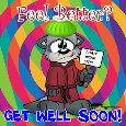 Get Well 6