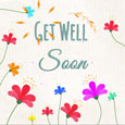 Get Well 2