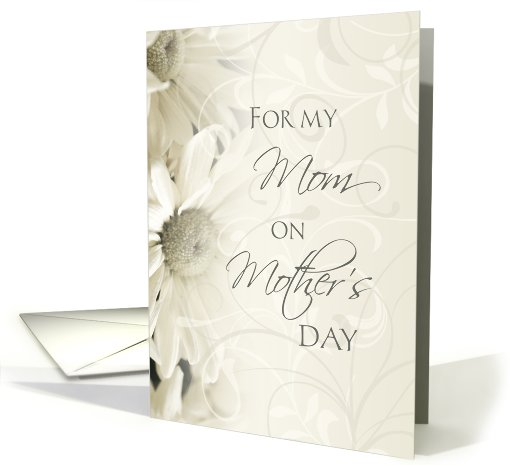 Mothers Day 23