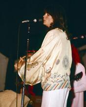 Linda Rondstadt