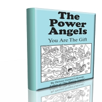 CLICK TO REVIEW OR PURCHASE BOOK